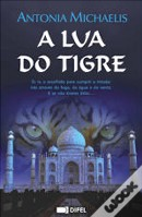 A Lua do Tigre