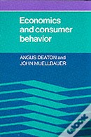 essays on the theory and measurement of consumer behavior The role of reference group influence in consumer behaviour i presented the international scales developed to measure reference group influence.
