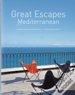 Great Escapes Mediterranean