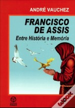 Francisco de Assis