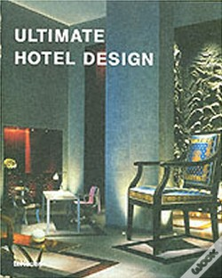 Wook.pt - Ultimate Hotel Design