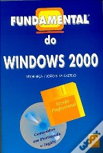 Fundamental do Windows 2000