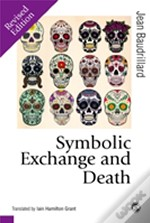 Symbolic Exchange & Death