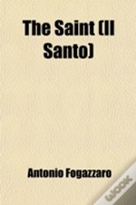 The Saint (Il Santo)