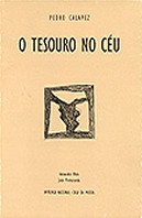O Tesouro no Céu