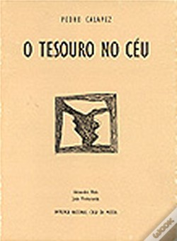 Wook.pt - O Tesouro no Céu