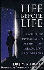 Life Before Life