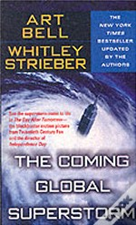 Coming Global Superstorm