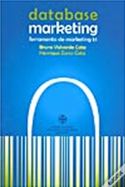 Wook.pt - Database Marketing