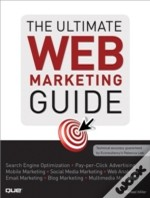 Ultimate Web Marketing Guide The