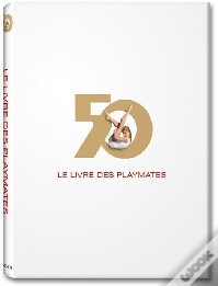 Playmate Book
