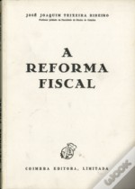 A Reforma Fiscal