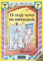 O Traje Novo do Imperador