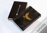 Hunger Games Collectors Edition