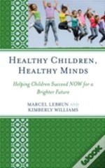 Healthy Children Healthy Mindspb