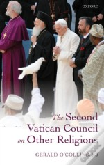 Second Vatican Council On Other Religions