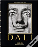 Salvador Dali. The Paintings