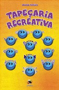 Tapeçaria Recreativa