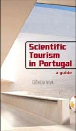 Scientific Tourism in Portugal