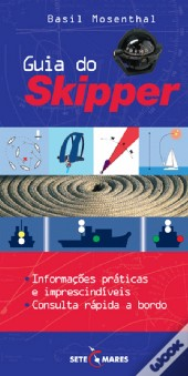 Guia do Skipper