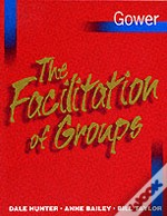 Facilitation Of Groups