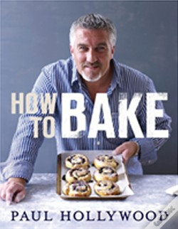 Wook.pt - How To Bake