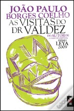 As Visitas do Dr. Valdez