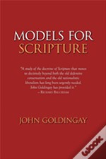 Models For Scripture
