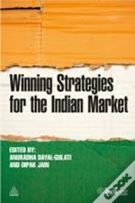 Winning Strategies For The Indian Market