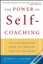 Power Of Self-Coaching
