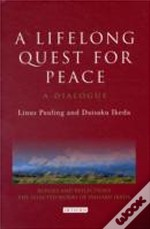 Lifelong Quest For Peace