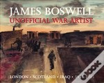 James Boswell: Unofficial War Artist