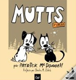 Wook.pt - Mutts 1