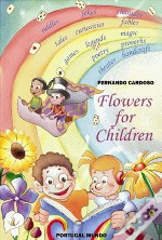 Flowers for Children