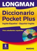 Diccionario Pocket Plus