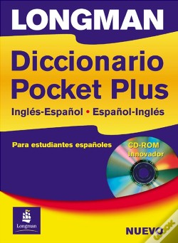 Wook.pt - Diccionario Pocket Plus
