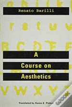 A Course On Aesthetics