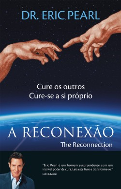 Wook.pt - A Reconexão - The Reconnection