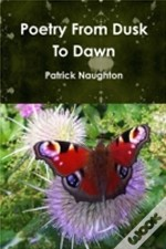 Poetry From Dusk To Dawn