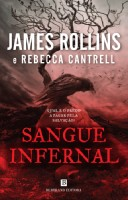Sangue Infernal