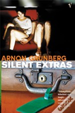 Silent Extras