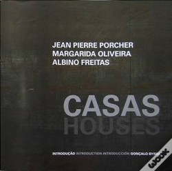 Wook.pt - Casas / Houses