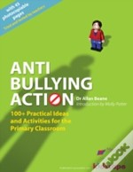 Anti-Bullying Action