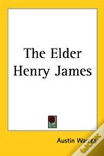 The Elder Henry James