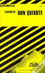 Notes On Cervantes' 'Don Quixote'