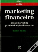 Marketing Financeiro