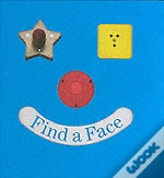 Find A Face