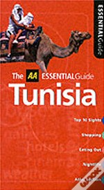 Essential Tunisia