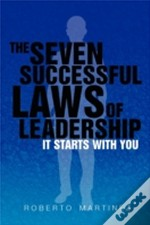 Seven Successful Laws Of Leadership