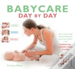 Babycare Day-By-Day